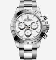 alat ukuran besaran fisika waktu arloji