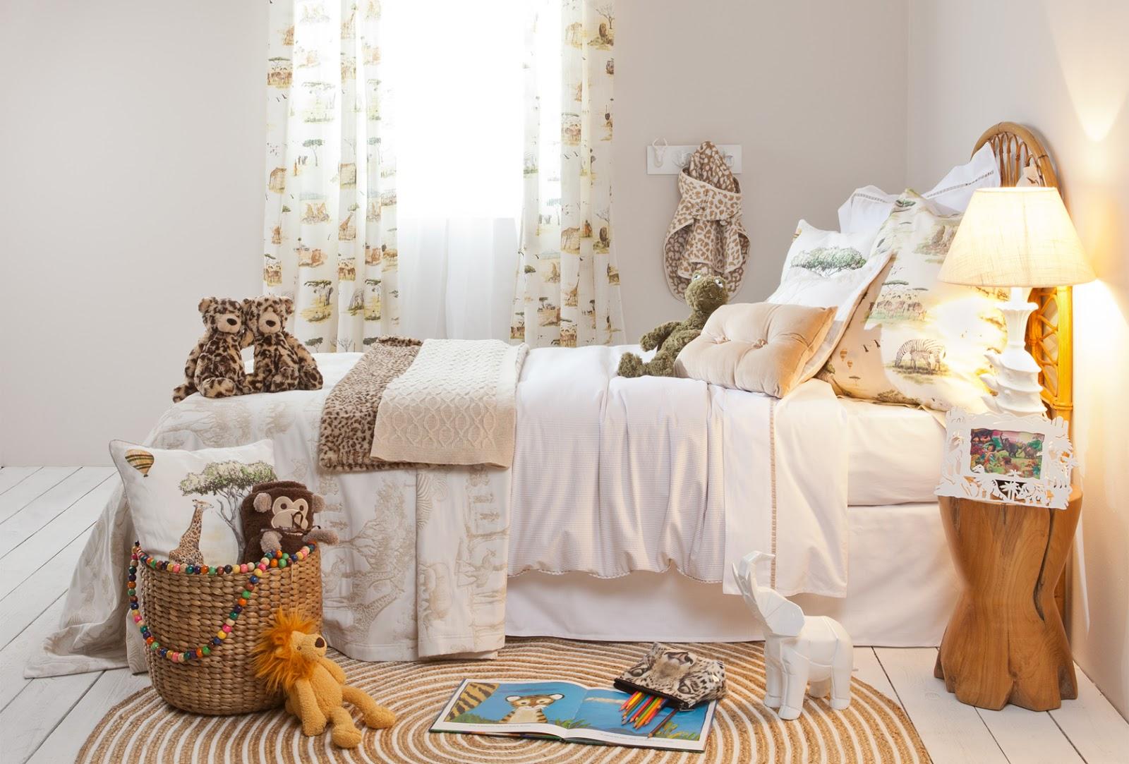 isabel pires de lima zara home for kid s and babies. Black Bedroom Furniture Sets. Home Design Ideas