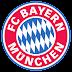 Profil Klub FC Bayern Munchen (Bundesliga Jerman)