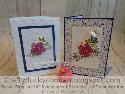 Craftyduckydoodah!, Needle & Thread, Needlepoint Nook Suite, Stampin' Up! UK Independent  Demonstrator Susan Simpson, Supplies available 24/7 from my online store,