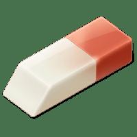 Privacy Eraser Free