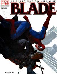 Blade (2006)