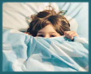 http://psicodiagnosis.es/areageneral/ciclo-evolutivo/los-miedos-infantiles/index.php