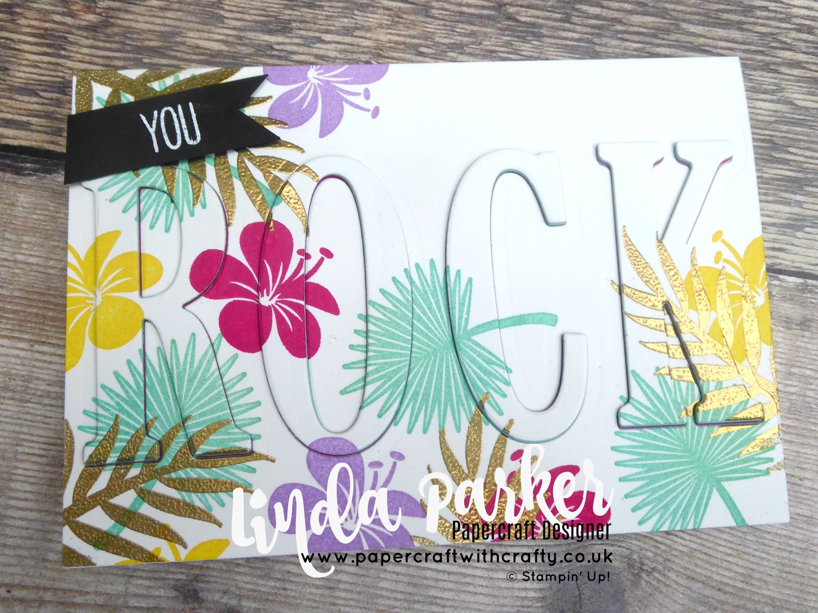 fd0dbc9d4183 Linda Parker UK Independent Stampin  Up! Demonstrator from Hampshire ...