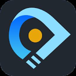 تنزيل برنامج تحويل صيغ الفيديو Aiseesoft Video Converter Ultimate