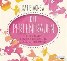 http://booksandmyrabbits.blogspot.de/2017/02/rezension-die-perlenfrauen.html
