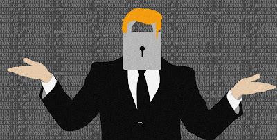 2. proveedores servicios Internet historial autorizacion