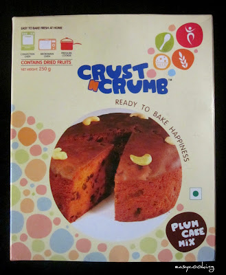 Cake Mixes Cookboook Forum Mobilism Org