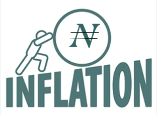 Better Days Ahead As Nigeria's Inflation Drops By 0.06% In March – NBS