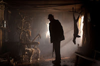 Dig Two Graves Movie Image 4 (4)