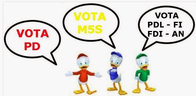 http://www.lavocedelcittadinobologna.blogspot.it/2014/05/previsioni-di-voto-minerbo.html