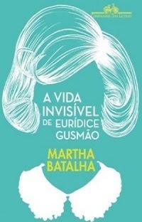 http://www.brasilpost.com.br/renata-arruda/donas-de-casa_b_10222530.html
