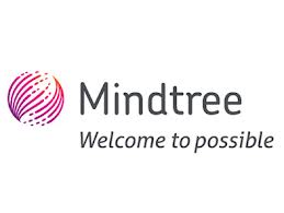 Mindtree Off-Campus for Freshers : 350+ Opening : Junior Engineer : On 22nd Dec 2015
