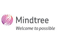 Mindtree Freshers Off Campus : Software Engineer : BE, B.Tech, MCA