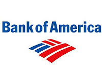 Bank of America technical support toll free