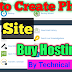 Php Site Kaise Banye Step By Step.
