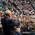 Presidente Nelson ofrece Discurso totalmente en Español por primera vez