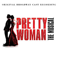 CD REVIEW: Pretty Woman: The Musical