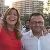 Escándalo en el PSOE tras rajada de su número dos en el Congreso