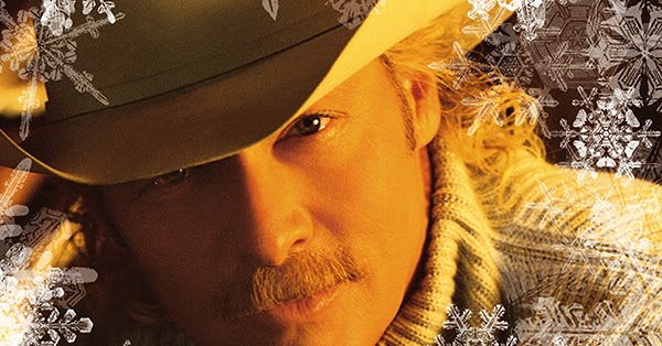 Alan Jackson Let It Be Christmas.Everything Brittany The Original Net Alan Jackson Let