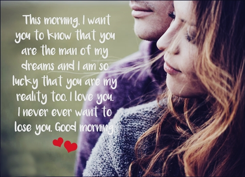 100 Most Romantic SMS Text Messages Collection in English