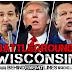 ICYMI - Battlefield: Wisconsin