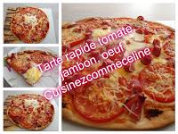 https://cuisinezcommeceline.blogspot.fr/2016/08/tarte-rapide-jambon-tomate-oeufs.html