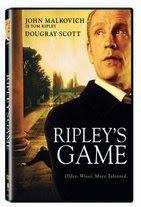 Watch Ripley's Game Online Free in HD