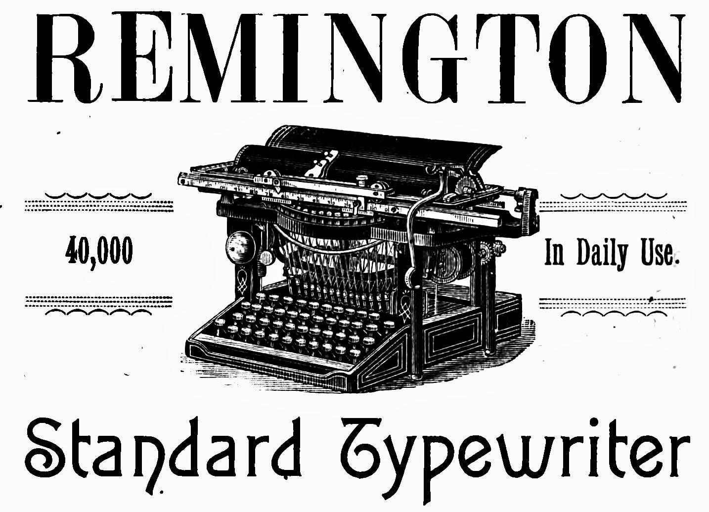 Old Vintage Designs: 13 Inspiring Vintage Ads From 1888