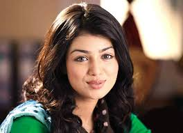 Ayesha Takia, Biography, Profile, Age, Biodata, Family, Husband, Son, Daughter, Father, Mother, Children, Marriage Photos.