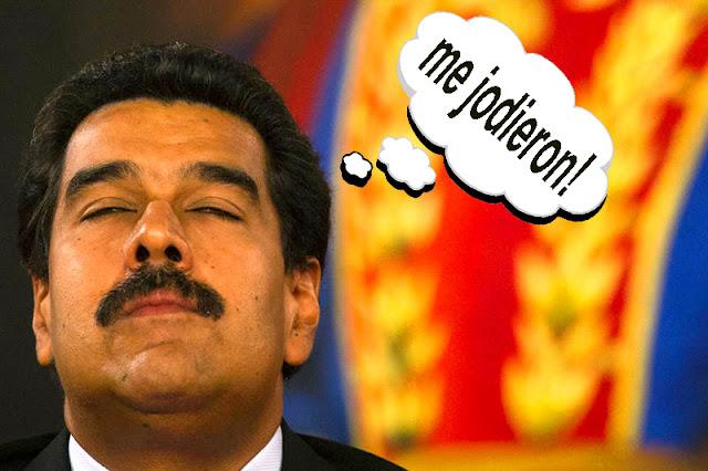 Unión Europea aprueba sanciones contra régimen venezolano