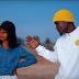 VIDEO : Y Tony - SHIDA (Official Video) | DOWNLOAD Mp4 SONG
