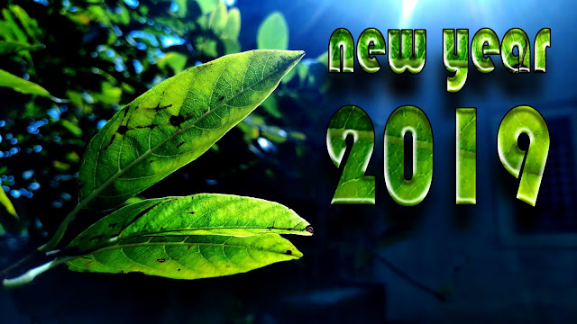 happy new year 2019 wallpaper happy new year 2019 muggulu happy new year 2019 wishes happy new year 2019 advance happy new year 2019 apps happy new year 2019 animation happy new year 2019 art happy new year 2019 animated gifs happy new year 2019 advance photo happy new year 2019 articles happy new year 2019 advance video happy new year 2019 accessories happy new year 2019 after effects images of happy new year 2019 pics of happy new year 2019 photo of happy new year 2019 happy new year 2019 banner happy new year 2019 bhojpuri song happy new year 2019 background hd happy new year 2019 bhojpuri happy new year 2019 blogspot happy new year 2019 bangla sms happy new year 2019 balloons happy new year 2019 bhojpuri mp3 happy new year 2019 bhojpuri song download happy new year 2019 card happy new year 2019 chart happy new year 2019 chutkule happy new year 2019 clock happy new year 2019 charts for school happy new year 2019 calendar happy new year 2019 coloring page happy new year 2019 date happy new year 2019 download happy new year 2019 dj song mp3 happy new year 2019 design happy new year 2019 dj shashi happy new year 2019 dp happy new year 2019 dj song bhojpuri happy new year 2019 dj remix happy new year 2019 images happy new year 2019 images download happy new year 2019 images shayari happy new year 2019 in hindi happy new year 2019 in advance shayri happy new year 2019 images gif happy new year 2019 image hd happy new year 2019 images with quotes happy new year 2019 freepik happy new year 2019 funny video happy new year 2019 free images happy new year 2019 free clip art happy new year 2019 free happy new year 2019 frame happy new year 2019 free download happy new year 2019 funny images happy new year 2019 free vector happy new year 2019 fireworks happy new year 2019 greetings happy new year 2019 gift happy new year 2019 ghana happy new year 2019 gif images happy new year 2019 gif for whatsapp happy new year 2019 gif photo happy new year 2019 gif video happy new year 2019 hd images happy new year 2019 hd happy new year 2019 hindi happy new year 2019 hindi shayari happy new year 2019 hd wallpapers happy new year 2019 hd picture happy new year 2019 happy new year 2019 happy new year 2019 hindi song happy new year 2019 hd video happy new year 2019 hd background happy new year 2019 images hd happy new year 2019 jokes happy new year 2019 jpg jio happy new year offer 2019 happy new year 2019 ka photo happy new year 2019 ki shayari happy new year 2019 ka image happy new year 2019 ka wallpaper happy new year 2019 ke wallpaper happy new year 2019 ka photo download happy new year 2019 ke photo happy new year 2019 ka happy new year 2019 logo happy new year 2019 love photo happy new year 2019 love shayari happy new year 2019 link happy new year 2019 link with name happy new year 2019 love london happy new year 2019 download lagu dj happy new year 2019 happy new year 2019 messages happy new year 2019 mp3 happy new year 2019 mp3 song download happy new year 2019 music happy new year 2019 messages hindi happy new year 2019 massage happy new year 2019 music download happy new year 2019 memes happy new year messages 2019 in gujarati happy new year 2019 new happy new year 2019 new song happy new year 2019 new video happy new year 2019 new dj song happy new year 2019 new photos happy new year 2019 new status happy new year 2019 new dj happy new year 2019 new shayari happy new year 2019 new york happy new year 2019 new pic happy new year 2019 odia happy new year 2019 odia shayari happy new year 2019 odia song happy new year of 2019 happy new year 2019 photos download happy new year 2019 poster happy new year 2019 png images happy new year 2019 png background happy new year 2019 photo editing happy new year 2019 quotes in hindi happy new year quotes 2019 in gujarati happy new year 2019 rangoli happy new year 2019 ringtone happy new year 2019 remix happy new year 2019 song dj happy new year 2019 sms happy new year 2019 song download happy new year 2019 status video happy new year 2019 script happy new year 2019 text png happy new year 2019 thoughts happy new year 2019 text happy new year 2019 t shirt happy new year 2019 template happy new year 2019 time happy new year 2019 shirts wish you happy new year 2019 happy new year 2019 vector happy new year 2019 video status happy new year 2019 video hd happy new year 2019 video advance happy new year 2019 video song download happy new year 2019 viral script happy new year 2019 wishes in hindi happy new year 2019 wishing script happy new year 2019 wishes video happy new year 2019 whatsapp status video download happy new year 2019 wishes gif www happy new year 2019 com happy new year 2019 youtube merry christmas 2018 and happy new year 2019 happy new year 2019 3d images happy new year 2019 4k images happy new year 2019 4k wallpaper