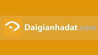 [Daigianhadat.com] BÁN NHÀ MẶT TIỀN - MẶT TIỀN TIỆN KINH DOANH QUẬN TÂN BÌNH GIÁ RẺ DGNDTB1702101502