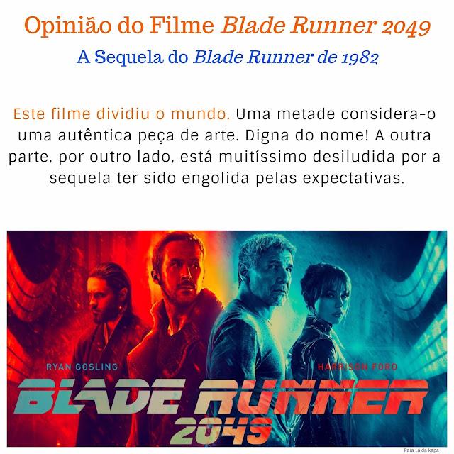 Para Lá da Kapa, Opinião do Filme