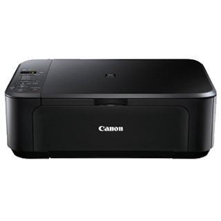 Canon PIXMA MG2150 Scanner Drivers