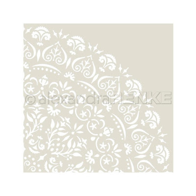 https://topflightstamps.com/products/alexandra-renke-mandala-stencil