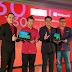 Lenovo rilis Yoga 730, lebih tipis dan ringan dari seri sebelumnya