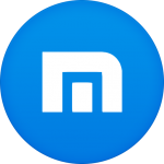 Download Maxthon Browser for PC Latest Version