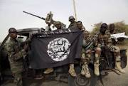 Boko Haram slit throats of four villagers to revenge the arrest of a senior member