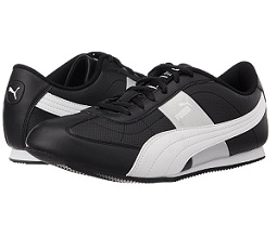 Puma Men's OtiseDP Sneakers worth Rs.2699 for Rs.809 @ Amazon(Limited Period Deal)
