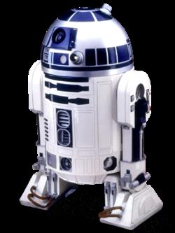 http://en.wikipedia.org/wiki/R2-D2