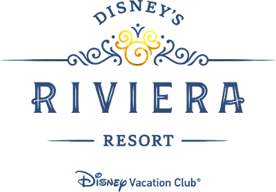 Disney's Rivera Resort to Open for Rental Bookings This Month