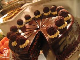 Food Network Recipes Food Network Recipes Chicken Food Network Cakes Recipes Food Network Recipes Crab Cakes 2011