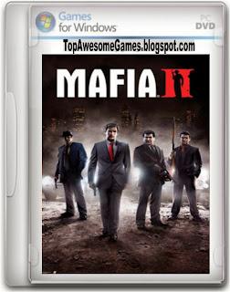 Mafia 2 Game Free Download