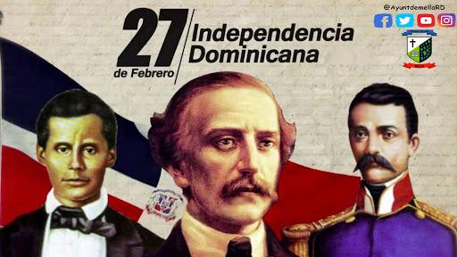 Anhelada independencia