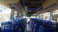 sewa bus Jakarta