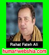 http://www.humariwebshia.com/p/rahat-fateh-ali-khan-qasida.html
