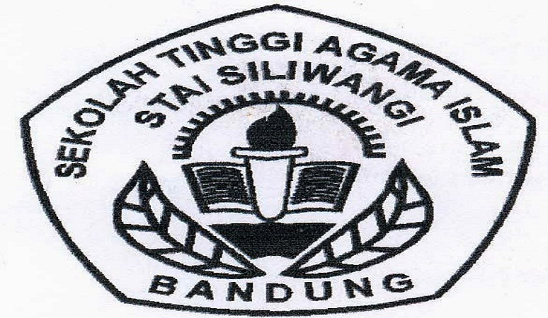 PENERIMAAN MAHASISWA BARU (STAI SILIWANGI BANDUNG) 2018-2019 SEKOLAH TINGGI AGAMA ISLAM SILIWANGI BANDUNG