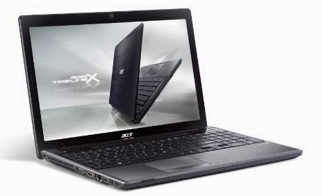 Install and update acer laptop driver youtube.